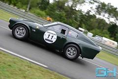 SUNBEAM LE MANS TIGER 1964 Le Mans Classic 2014 Grid 5 GH4_2522 (Gary Harman) Tags: classic grid nikon d plateau tiger 4 mans le pro gary 800 sunbeam gh 1964 harman d800 2014 gh4 gh5 gh6 garyharman