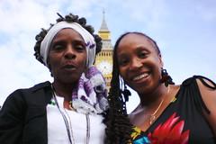 IMG_7058 (JetBlakInk) Tags: parliament rastafari downingstreet repatriation reparations inapp chattelslavery parcoe estherstanfordxosei reparitoryjustice