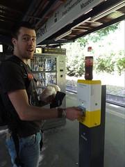 Tramkaartje