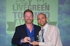 Live Green Awards