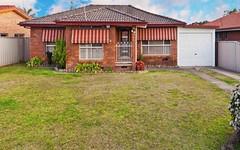 220 Shepherd St, St Marys NSW