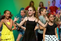 2014-07-12 TTW Wilthen 63 (pixilla.de) Tags: show germany deutschland dance europa europe theater saxony musical tanz sachsen matinee bautzen unterhaltung wilthen bühne