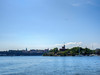 Kastellholmen (MikeAncient) Tags: geotagged sweden stockholm sverige hdr tukholma ruotsi kastellholmen tonemapped tonemap 5exp handheldhdr
