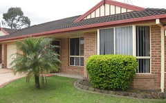 2 24 Lord Howe Drive, Ashtonfield NSW