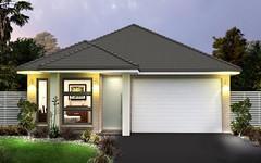 Lot 45 Follet Ave, Middleton Grange NSW