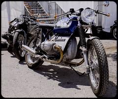 BMW Motorrad-Treff 2014