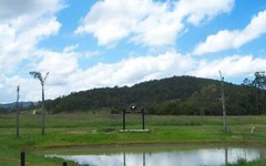 Lot 4 10 markwell back road, Bulahdelah NSW