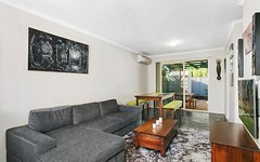 5/3 Ramu Close, Sylvania Waters NSW