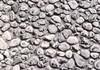 structure (crodriguesc) Tags: bw white black art analog 35mm concrete photography nikon fotografie stones kunst structure sw weiss ilford schwarz beton fg20 stuktur