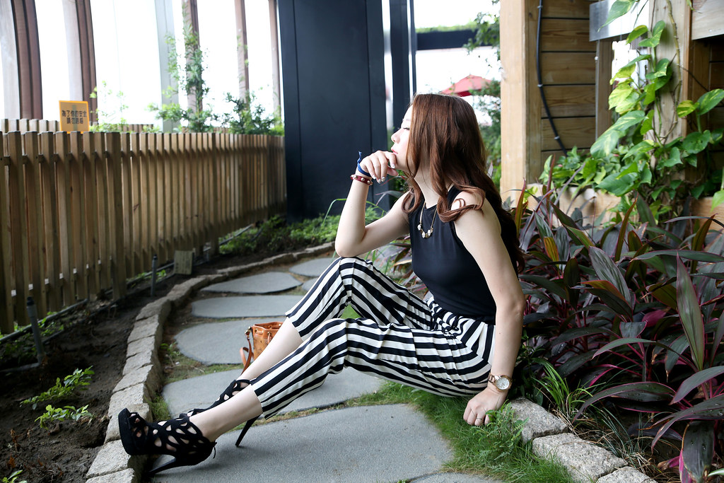 E-Style-031.jpg