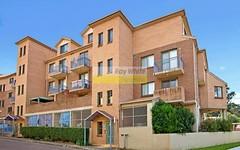 50/503-507 Wentworth Avenue, Toongabbie NSW
