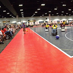 "2013NVWG Power Soccer <a style=""margin-left:10px; font-size:0.8em;"" href=""http://www.flickr.com/photos/125529583@N03/14742217112/"" target=""_blank"">@flickr</a>"