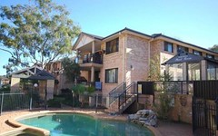 22/27-33 Addlestone Road, Merrylands NSW