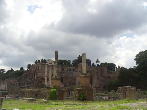 Os culture roma for Di tommaso arredamenti ostia