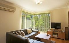 13 Gipps Place, Bradbury NSW