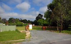 6 Monkittee, Braidwood NSW