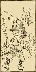 Anglų lietuvių žodynas. Žodis soup-strainer reiškia sriuba-kiaurasamtis lietuviškai.