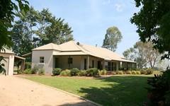 107 Broad Street, Smiths Creek NSW