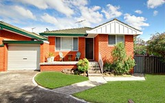 6/15 Doyle Rd, Revesby NSW