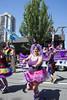 "Vancouver Pride Parade 2014 - 0310 (gherringer) Tags: summer music canada vancouver fun happy bc pride parade colourful vanpride ""west end"""