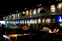 Rock & Feller´s Rosario (• Nicolas Ramos Nieto Photography) Tags: pub bar rosario santafe argentina rock musica music cool nikon style restaurant