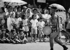 Katutubo (Leitratista) Tags: street parade festival katutubo native abra moment inspiration nikonshots nikond3400 nikoncapture 1855mmafpvrkit kitlens throughherlens