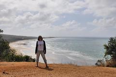 DSC_6925 (Tim Beach) Tags: great ocean road melbourne victoria australia port fairy twelve 12 apostles princetown apollo bay beach sea water