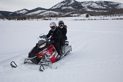 2017-00152 (kjhbirdman) Tags: activities businesspeople colorado eidt people places snowmobiling steamboatsprings unitedstates vascularsurgerycolleagues