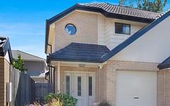 3/70-72 Hampden Rd, South Wentworthville NSW