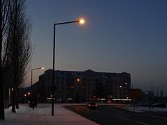 Dresden-00490 (pischty.hufnagel) Tags: nacht dresden johannstadt