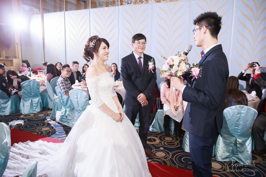 新竹晶宴婚禮攝影-婚攝推薦_063