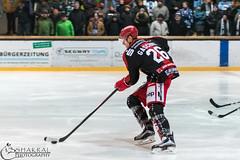 Eishockey Verzahnung Oberliga-Bayernliga Grp B  - 2016 - EV Lindau Islanders vs TEV Miesbach (Shakral84) Tags: bulls derby erc ev eichwald eis eishockey islanders lindau oberliga sonthofen stadion vorbereitung bayern deutschland deu