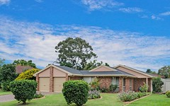 3 Cormo close, Elderslie NSW