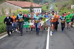 20. Korrika-Gizaburuaga