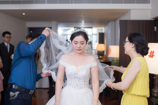 WeddingDay20161118_081