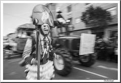 Verin. Entroido (doctorangel) Tags: carnaval doctorangel doctor angel folclore folklore folk desfile parade fiesta fiestas popular populares tradición tradition orense ourense verin cigarrón entroido mascara mascarita disfraz costume españa spain galicia gallego