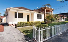 33 Wilson Street, Kogarah NSW