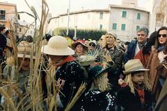 1995-11 Lo Spaventapasseri-2