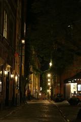 IMG_4759 (michael.porter_photos) Tags: schweden sweden sverige stockholm stockholmbynight nachtaufnahmen