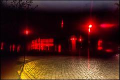 20170408-088 (sulamith.sallmann) Tags: blur bornholmerstrase effect effekt filter folie folientechnik grüntalerstrase kunststoff litfasssäule nacht nachtaufnahme nachts night nightshot plastic plastik unscharf berlin deutschland deu sulamithsallmann