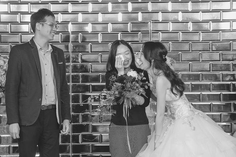 維多麗亞婚宴,維多麗亞婚攝,維多麗亞酒店,維多麗亞戶外婚禮,RedEye,MSC_0171