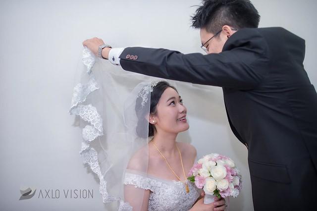 WeddingDay20161118_125