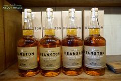 destileria-de-whisky-deanston-05 (Patricia Cuni) Tags: deanston destilería whisky distillery doune castillo castle scotland escocia outlander leoch forastera