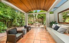 4 Jarocin Avenue, Glebe NSW