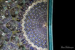_MG_3796 (aminshahnazari) Tags: amin shahnazari isfahan iran naqshe jahan square naghshe night long exposure 6d 70200 اصفهان میدان نقش جهان ایران شب امام شاه عباس مسجد امین نظری