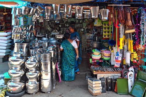 india karnataka mysore devarajamarket asienmanphotography