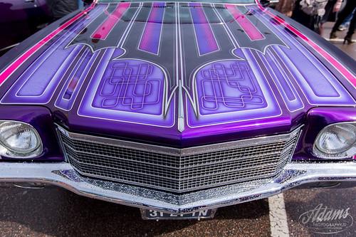 AP17-2277 Chevrolet Monte Carlo