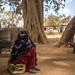 Somaliland_Mar17_0234