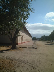 Mission La Purísima Concepción(4) (Kevin J. Norman) Tags: california spanishmission lapurisma
