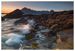Elgol 3 - 270317 (simonknightphotography) Tags: breathtakinglandscapes elgol skye scotland mountains cuillens